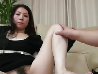 Hairy Japanese Hd Videos vid: Juicy Cunt Close Up