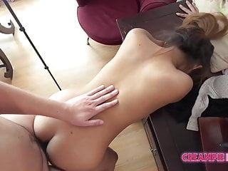 can recommend venus real licked orgasm version have found