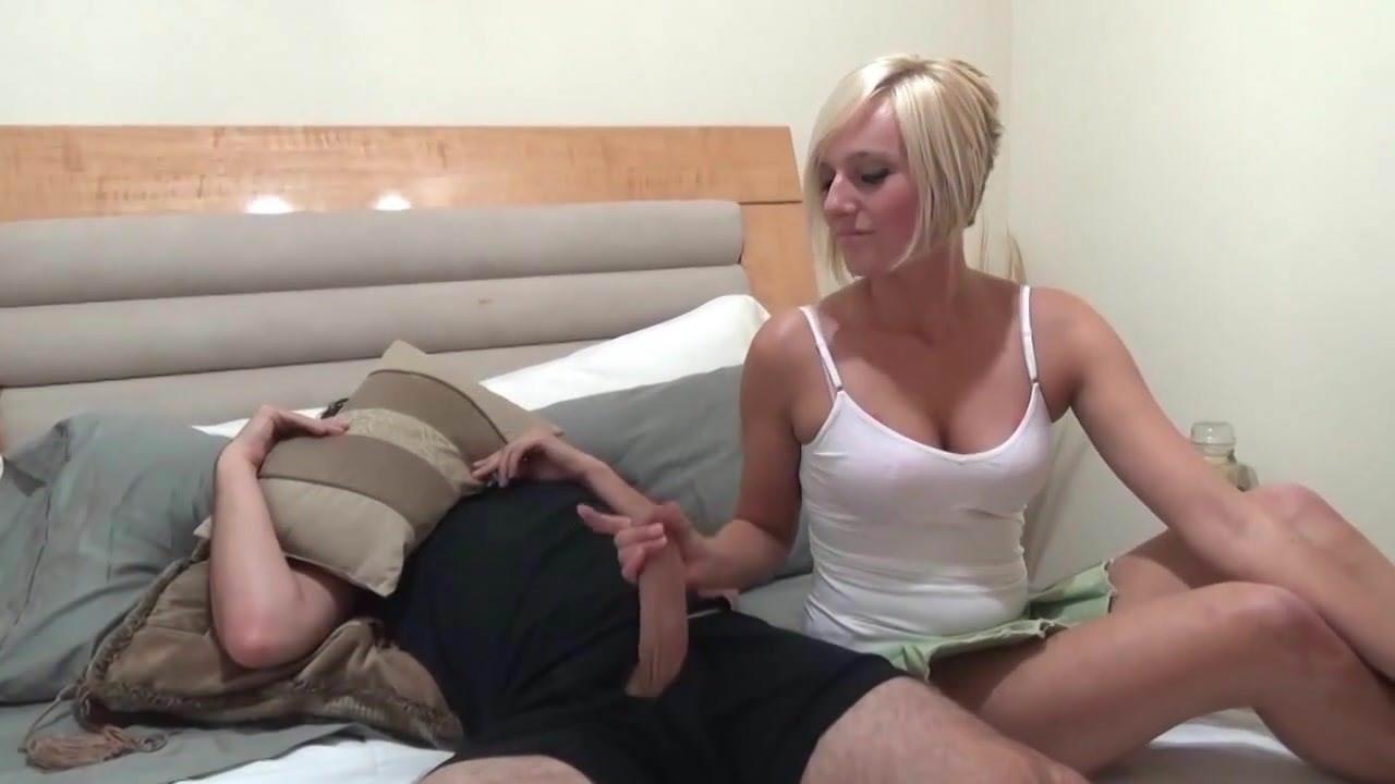 Порно с трансами в hd