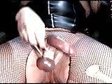 CBT Banding Torture 5m