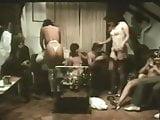 JMHK (1979)