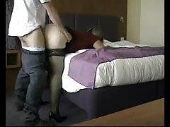 Porno Per Donne