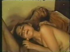 Vintage Cumshots 146