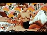 L'Innocence pervertie (1981)