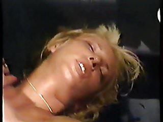 Hardcore Vintage 69 Reddit video: CHANNEL 69 - VTO PICTURES
