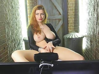 Babes Hd Videos video: Lilly Roma 220318