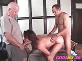 Cuckolds MILF What is like to be humiliated sissy husband