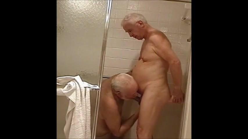Полнометражные порно фильмы трансов