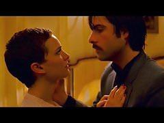 Natalie Portman Sex Scene No Hotel Chevalier ScandalPlanet.C