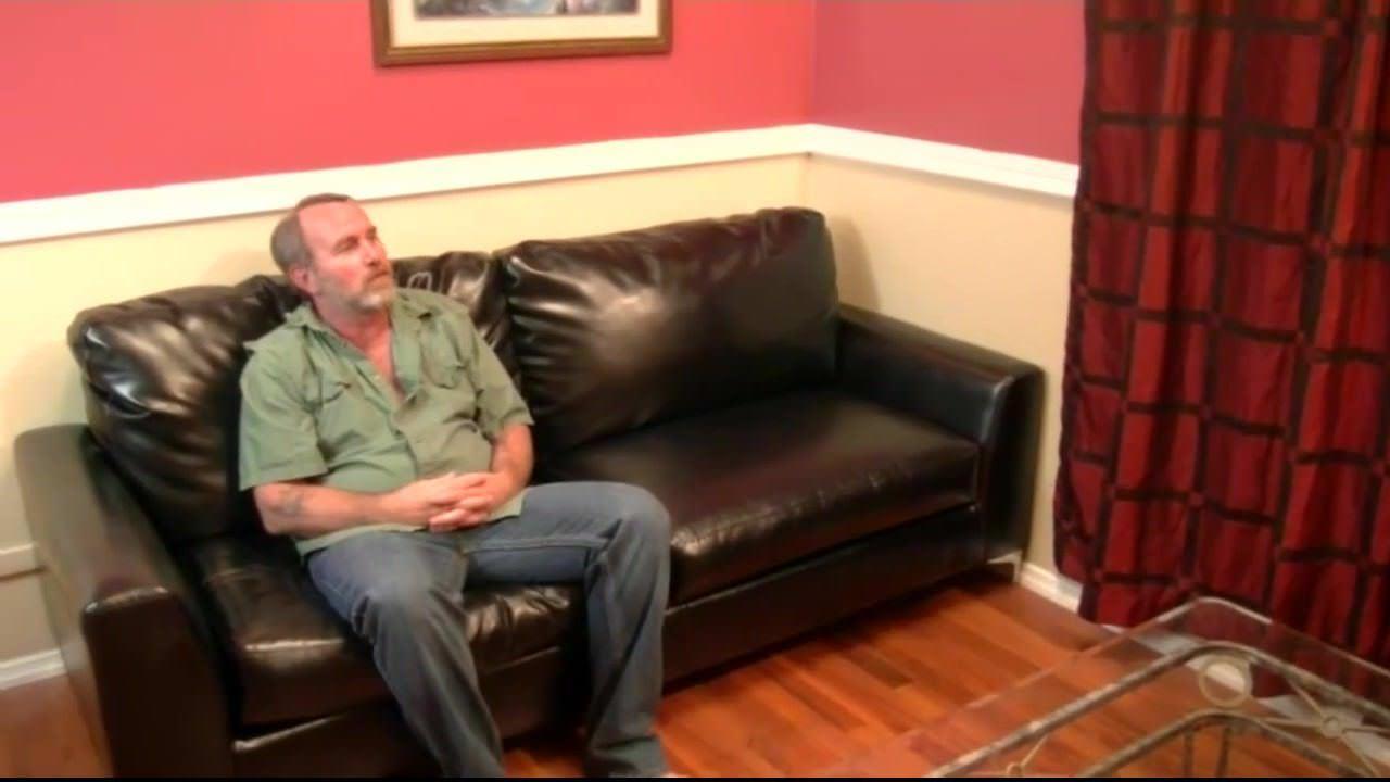 Blowjob,Creampie,Dad,HD Videos
