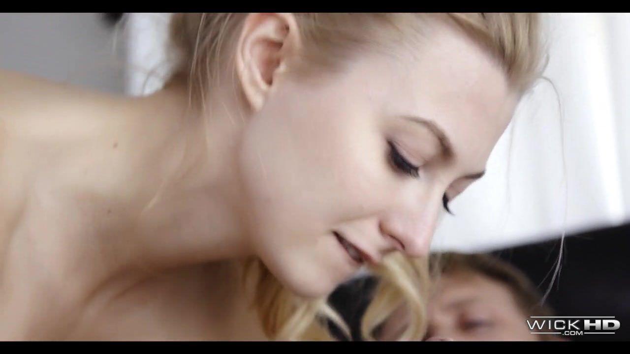 Порно видео 3gp рыжие девушки