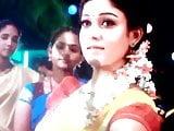 nayanthara bday cum tribute