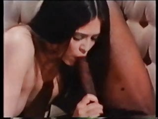Inter racial wife and husband swap