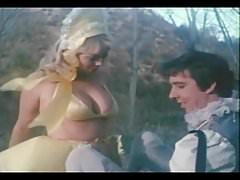 Tette erotiche vintage 40