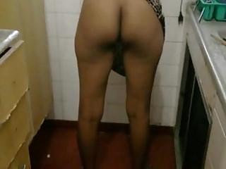 Long black cock in open ass pics
