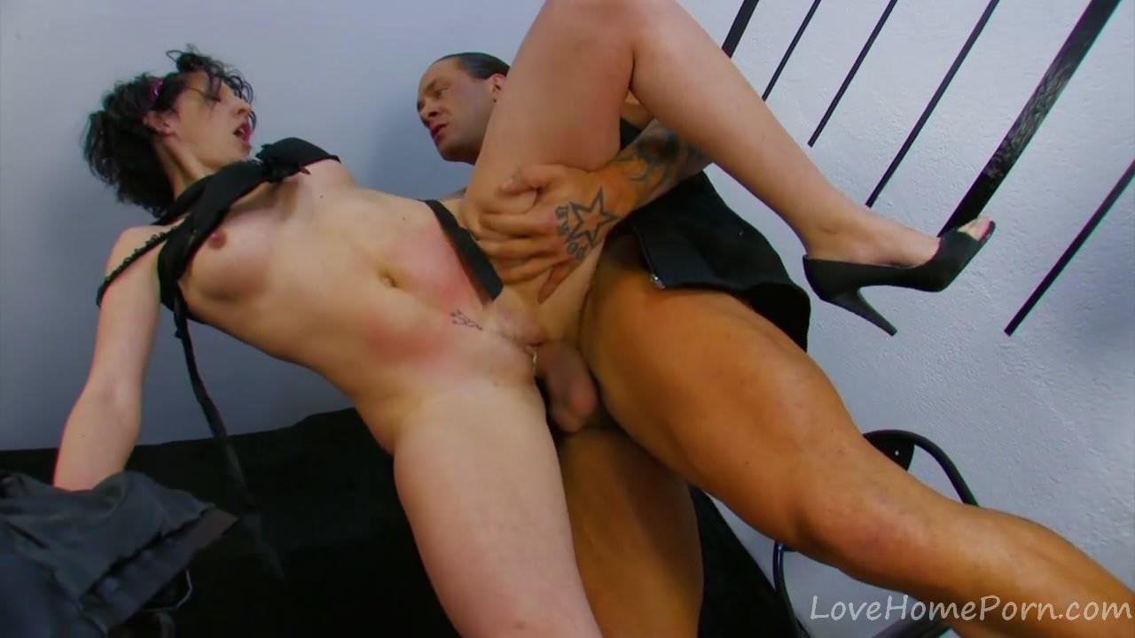Amateur,Love Home Porn,HD Videos,Cute Brunette