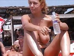 bonusowa plaża wideo 6