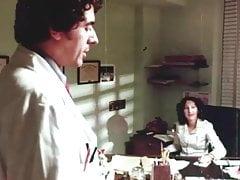 Doktor macht seinen Sekretär