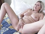 Naughty mature mother wants your hard cock