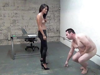 that nude girl pissing with man curiously shall afford will