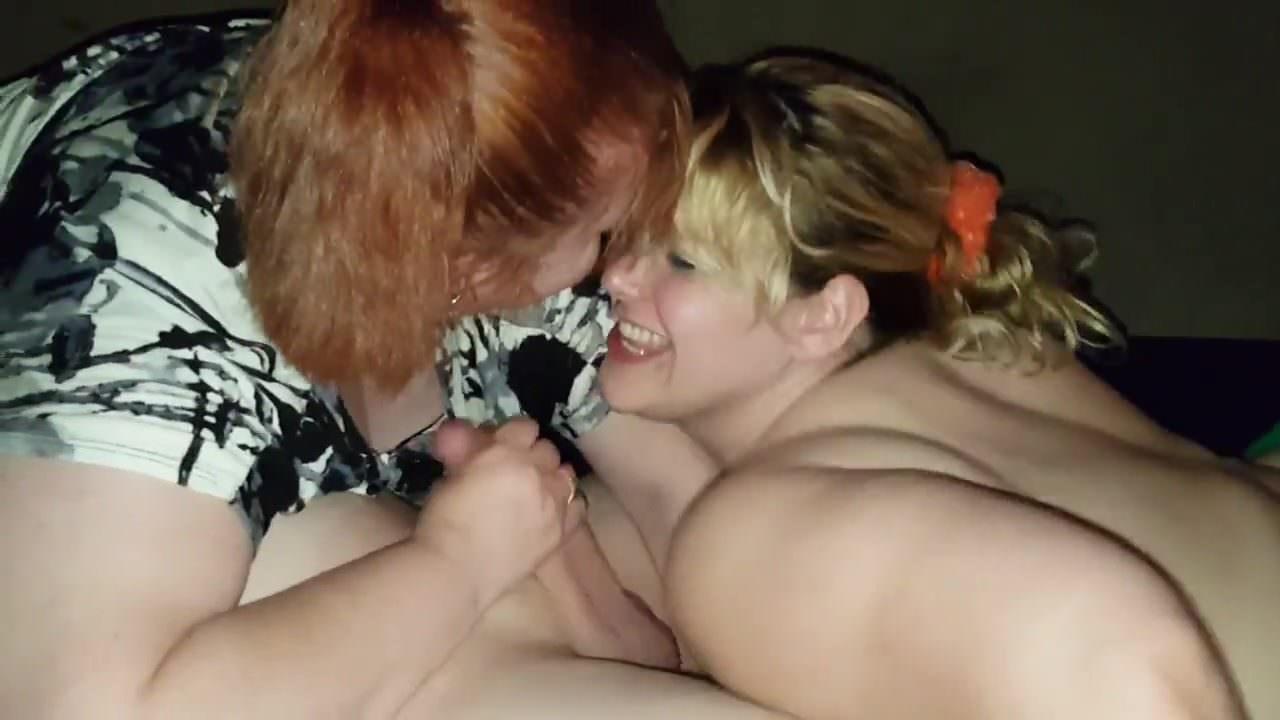 Тутаеве секс видео