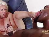 NIGHTCLUB - Best Porn MILF BIG TITS