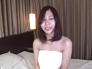 日本視頻業餘046