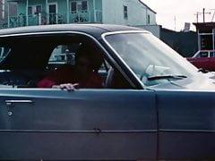 Tijuana Blue (1972) von 3