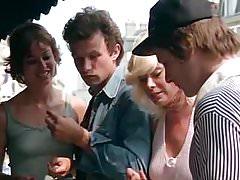 Austausch von Partnern (1976)