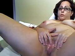 cornée mère potelée