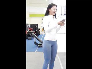 韩国淘金者3