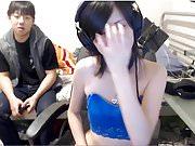 Gamer Girl #1.mp4