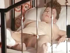 Stefania Sandrelli - The Key part1
