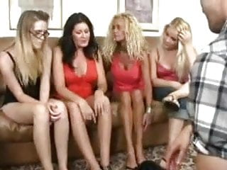 Group Sex,Foot Fetish,Footjob,Xnxx Party,Party Free,Online Party,Footjob Free,Party Online,Party Beeg,Tube Party