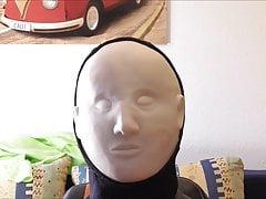 mask weiss