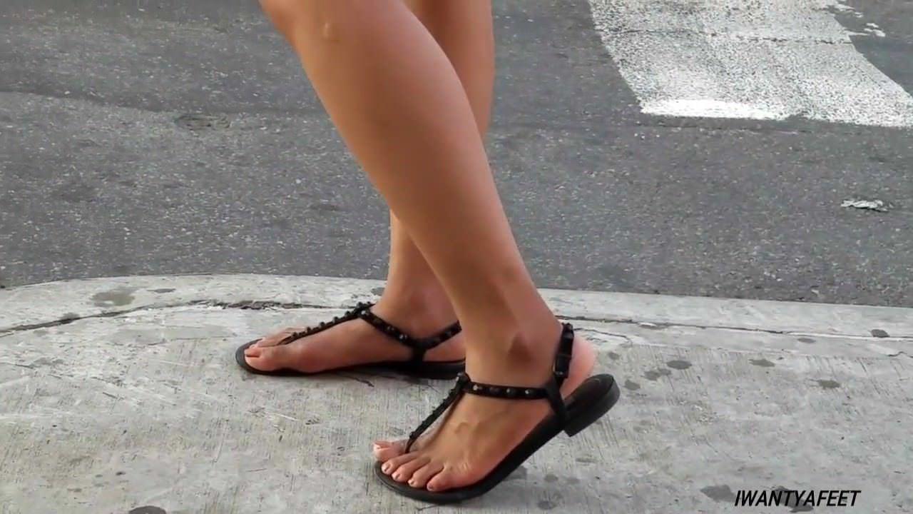 Amateur,Black and Ebony,Foot Fetish,HD Videos