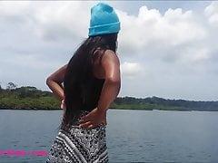 těsné malé kundičky thajské teen vřesu hluboce dostane creampie