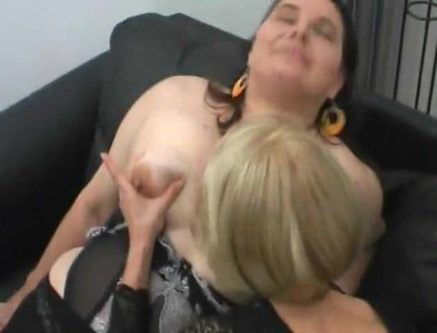 Скачать сборник женской мастурбации порно