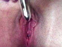 Chub Vibes k orgasmu 2:57