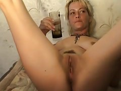 Real Cuckold Video: cucold