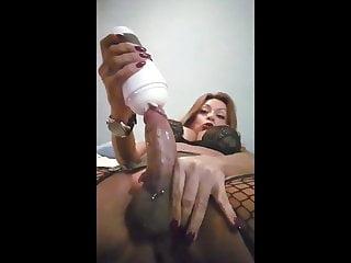 Latin Shemale Masturbation Shemale Big Tits Shemale video: Moments with Joyce Kim