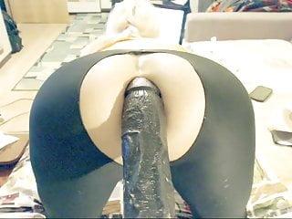 .DTS webcam.