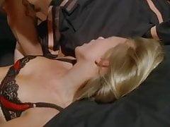 Erotyczne przyjemności (pełny francuski)