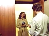 Brunnette Takes Pics (1981) with Christine Black