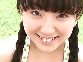 .jpn teen idol 37  062.