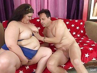 boy girlfucking time sexy photos