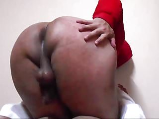 Ebony sex videos