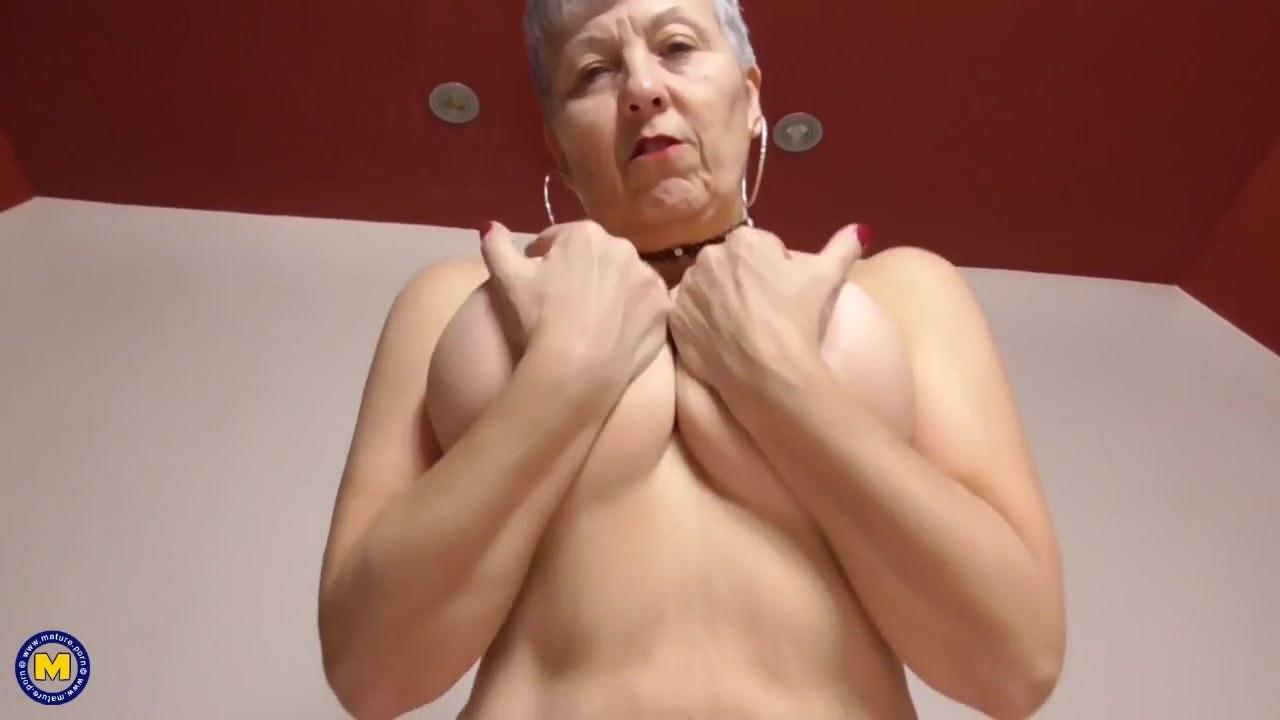 Русские молодые письки порно видео