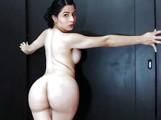 Big Tits Shemale Dailyts Shemale Big Ass Shemale video: Curvy ass big tits latina Shemale Online
