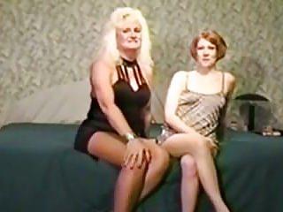 Wife Creampie Bbc video: 045